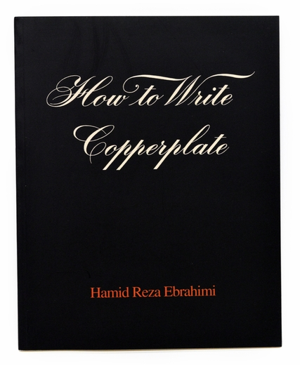 How to write Copperplate.jpg