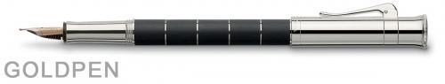 Graf Von Faber Castell Anello Ebano.jpg
