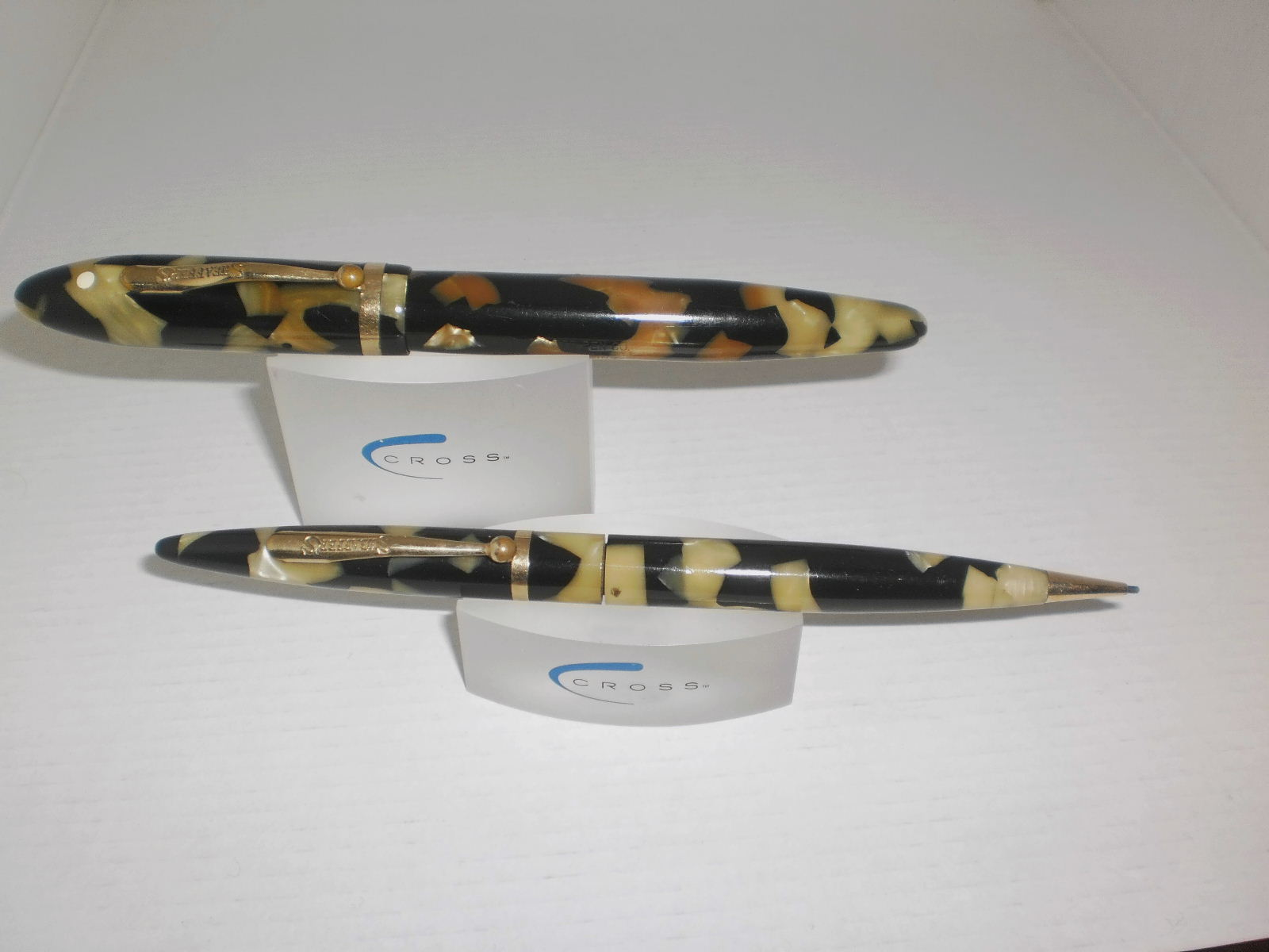 sheaffer set oversize0084.JPG