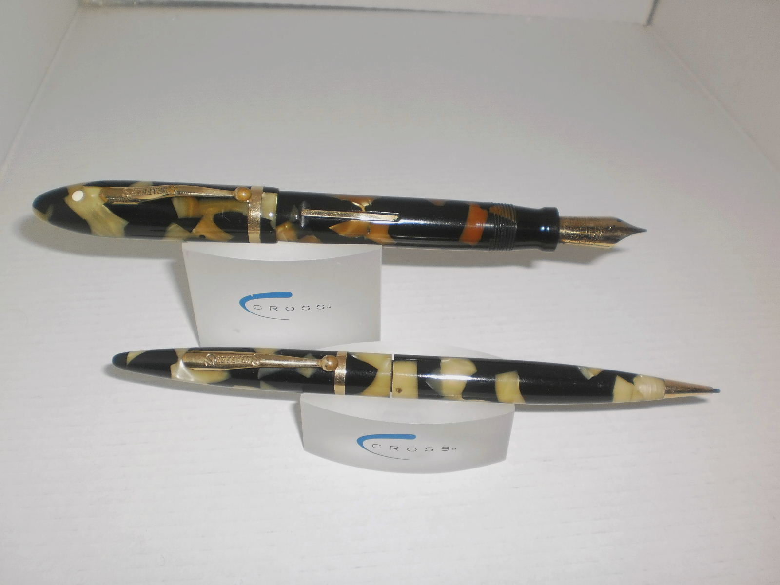 sheaffer set oversize0085.JPG