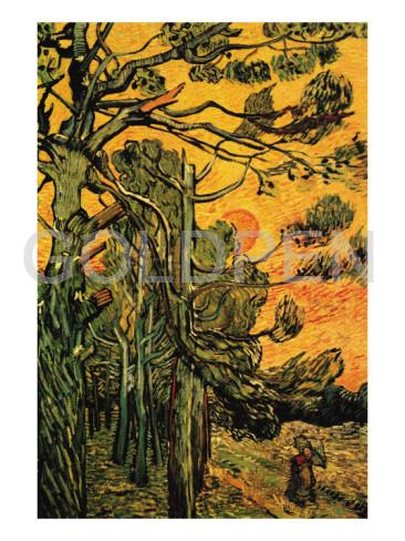 Quadro Van Gogh.jpg