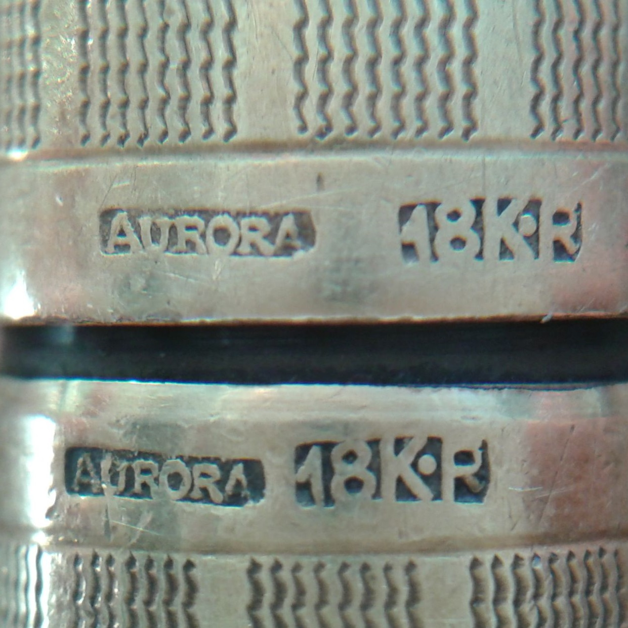 24. RA2IF. cap lip and barrel inscription.jpg