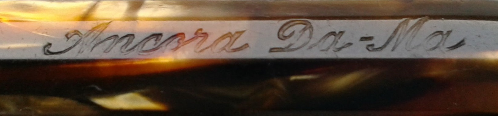 12. ADL. inscription.jpg