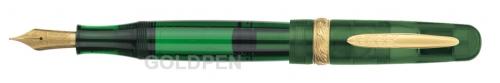 etruria verde.jpg
