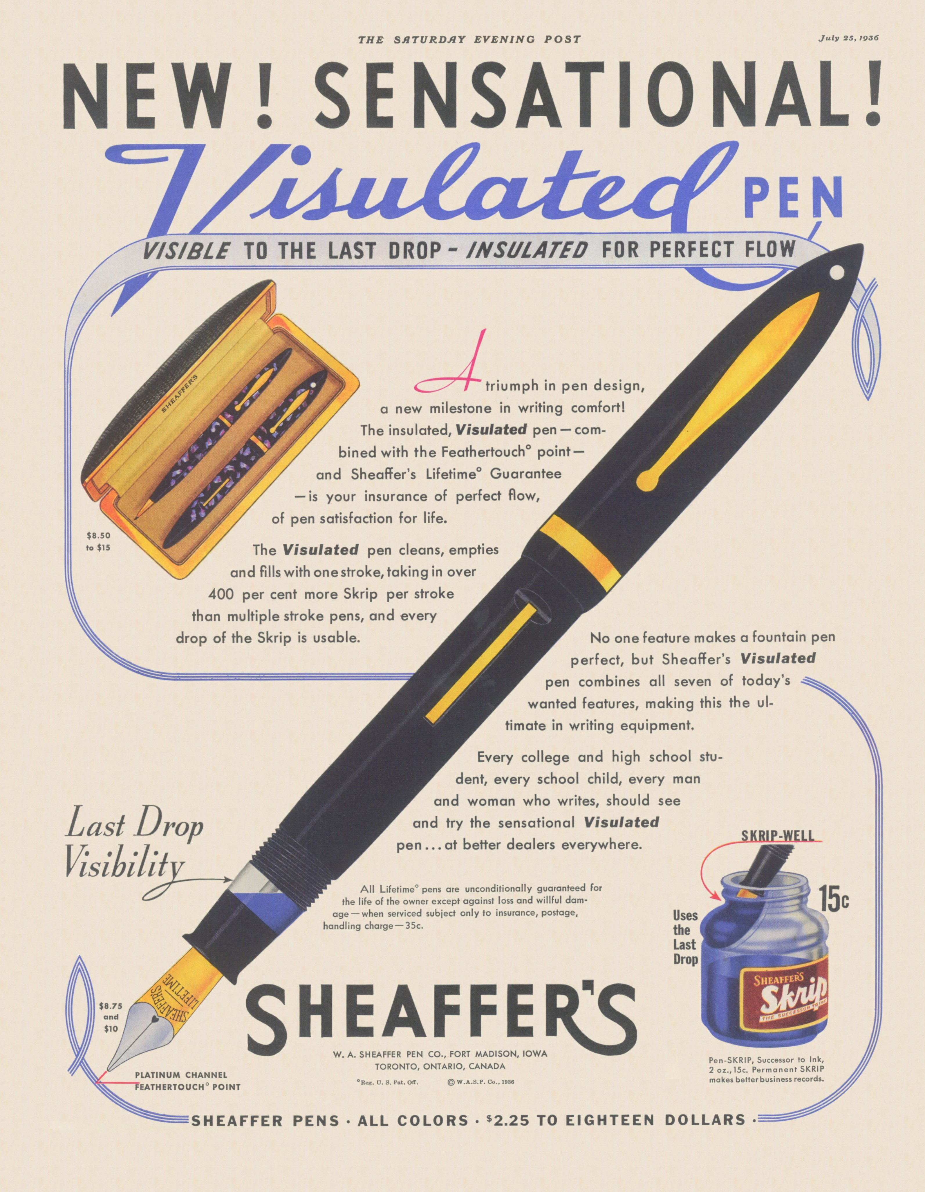 12. 1936-06-Sheaffer-Balance-Visulated - A.Dabbene.jpg