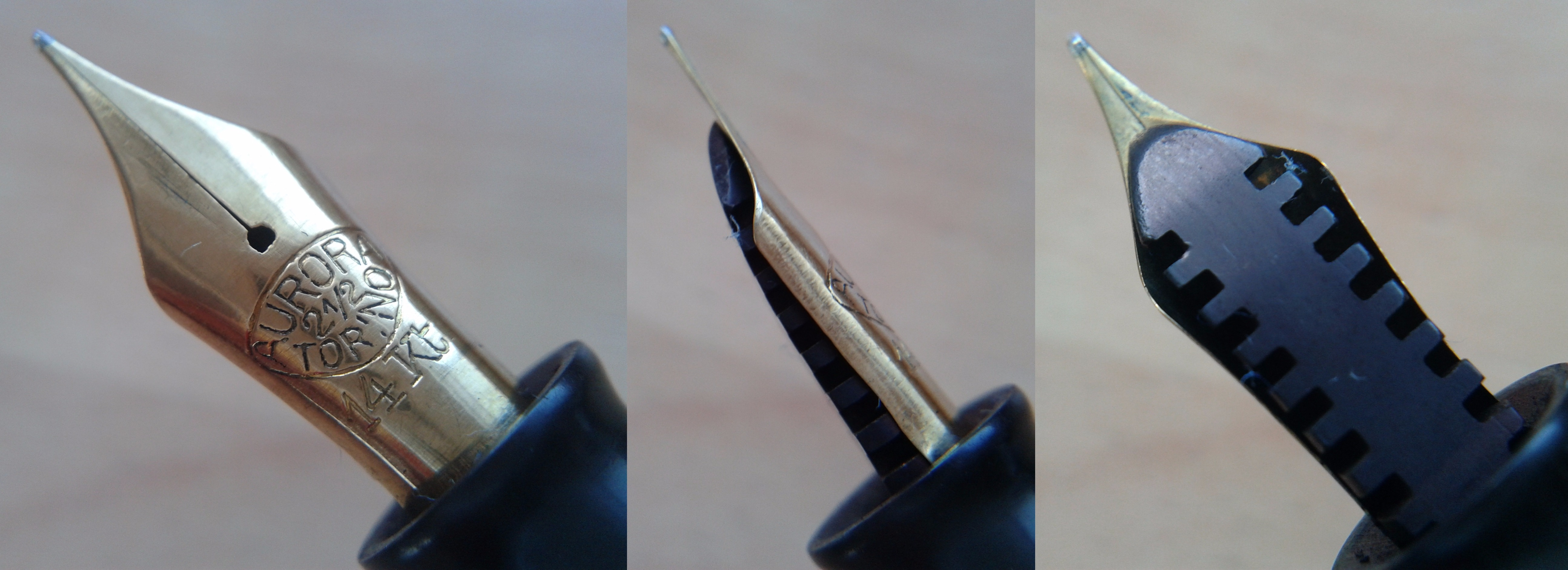 18. ASU. nib and feeder.jpg