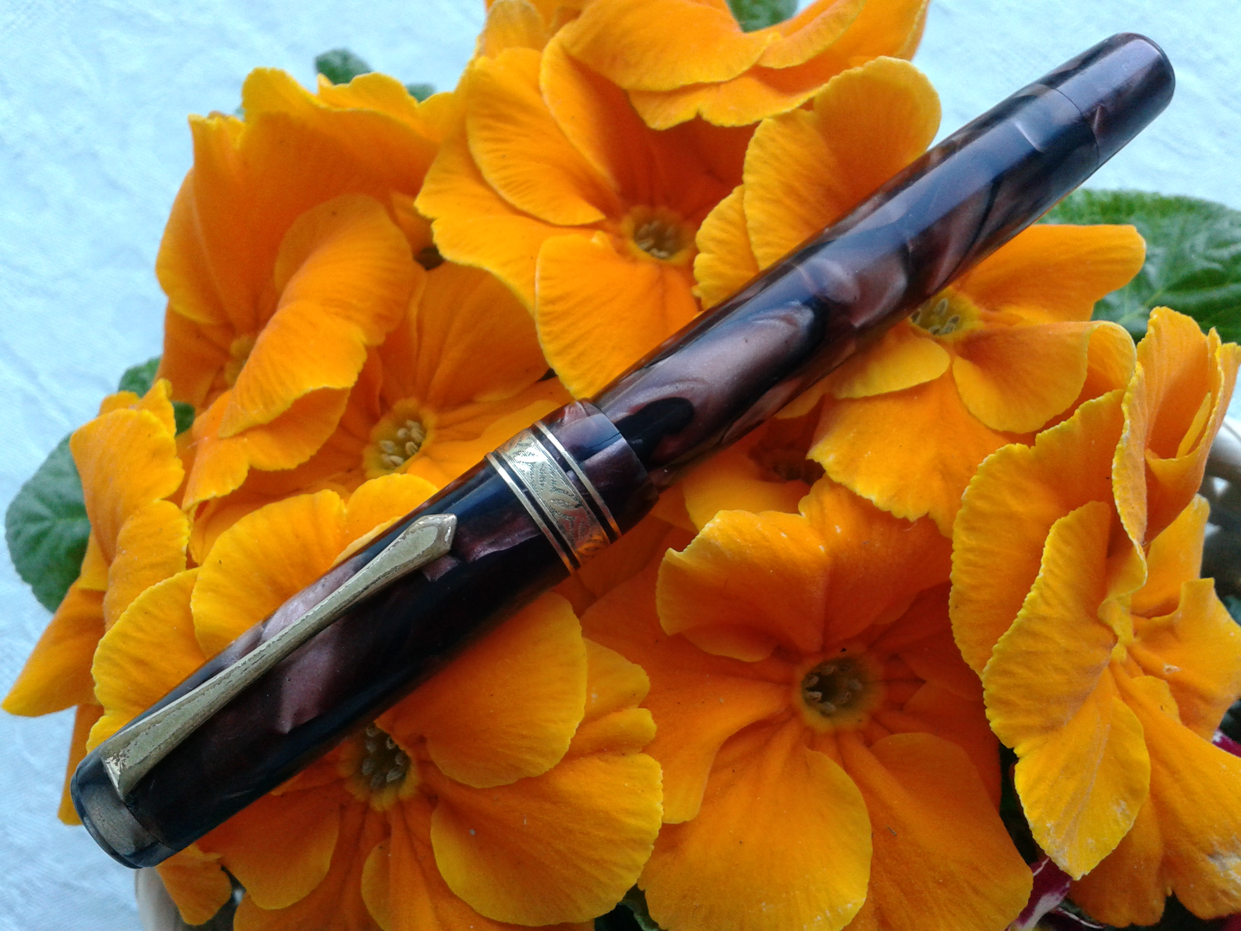 25. ASU. Buona Pasqua FountainPen.it.jpg