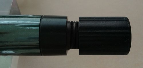 10. P100TB. blind cap - piston filler.jpg