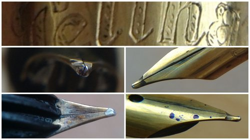 24. P100TB. K nib collage.jpg