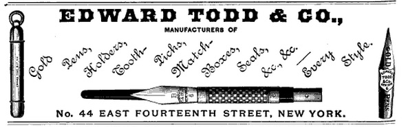 3. Edward Todd & Co. - Ad. 1888.jpg