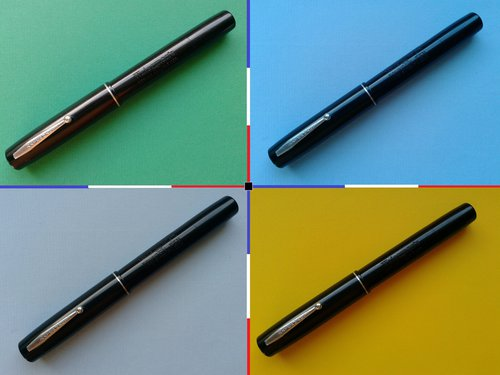 1. WGC. fountain pen revolution.jpg