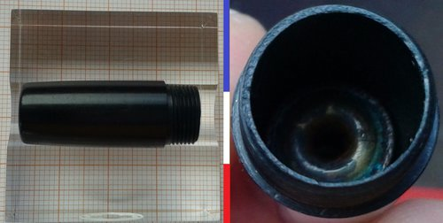 16. WGC. blind cap -  outer and inner view.jpg
