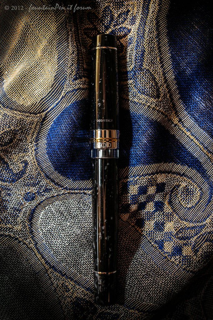 Delta Fountain Pen 500 Forum 5.jpg