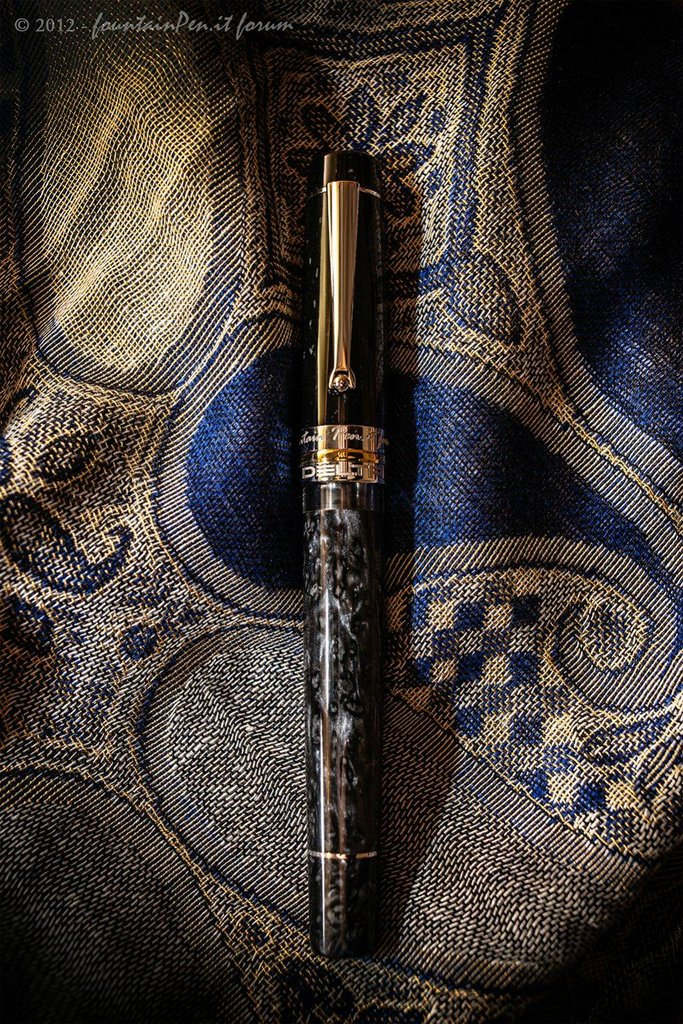 Delta Fountain Pen 500 Forum 6.jpg
