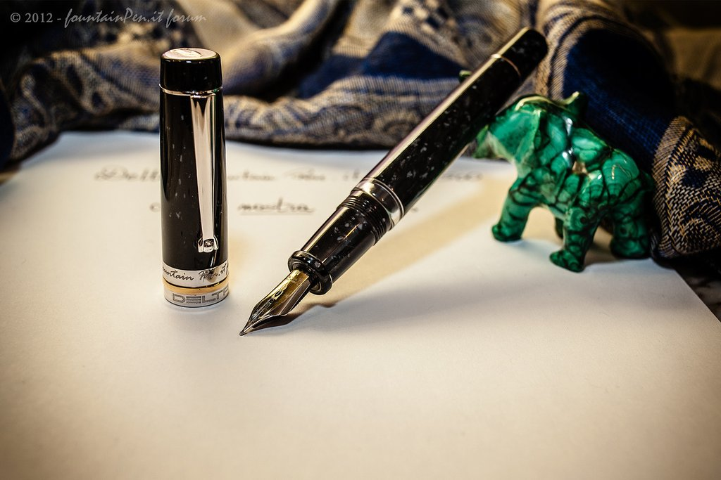 Delta Fountain Pen 500 Forum 4.jpg