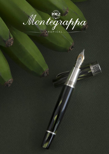 Montegrappa 1930 Bamboo Black Tropical (2).jpg