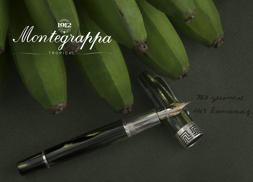 Montegrappa 1930 Black Bamboo Tropical.jpg