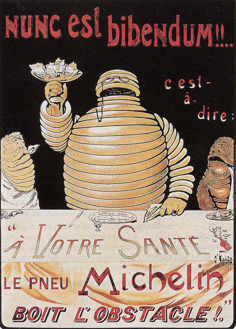 800px-Michelin_Poster_1898.jpg