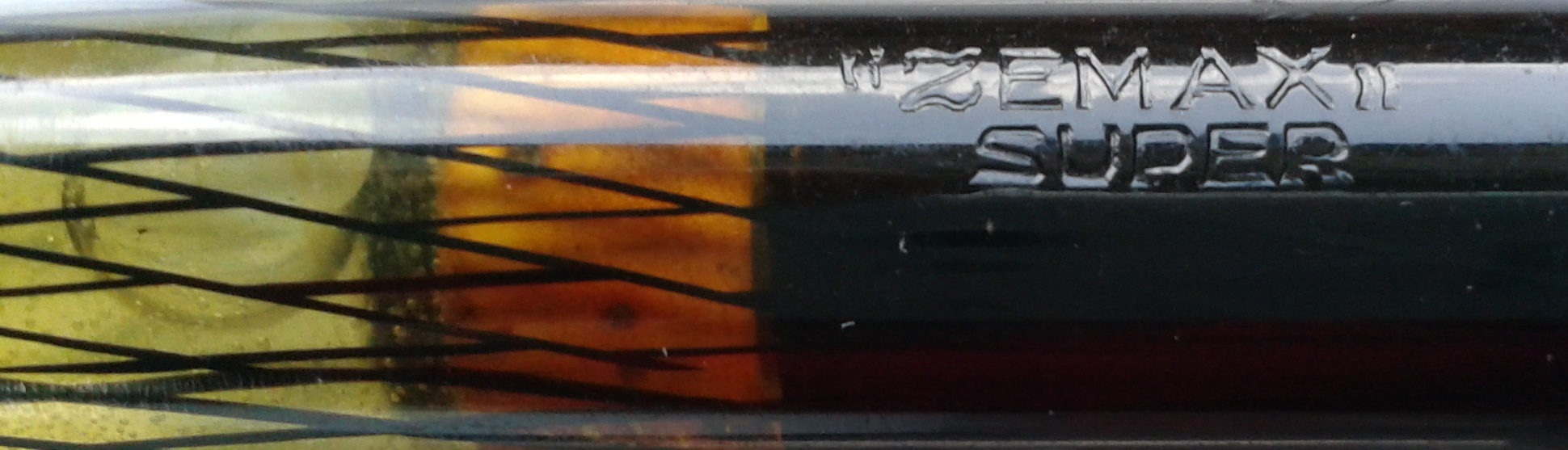 8. ZS. inscription on celluloid.jpg