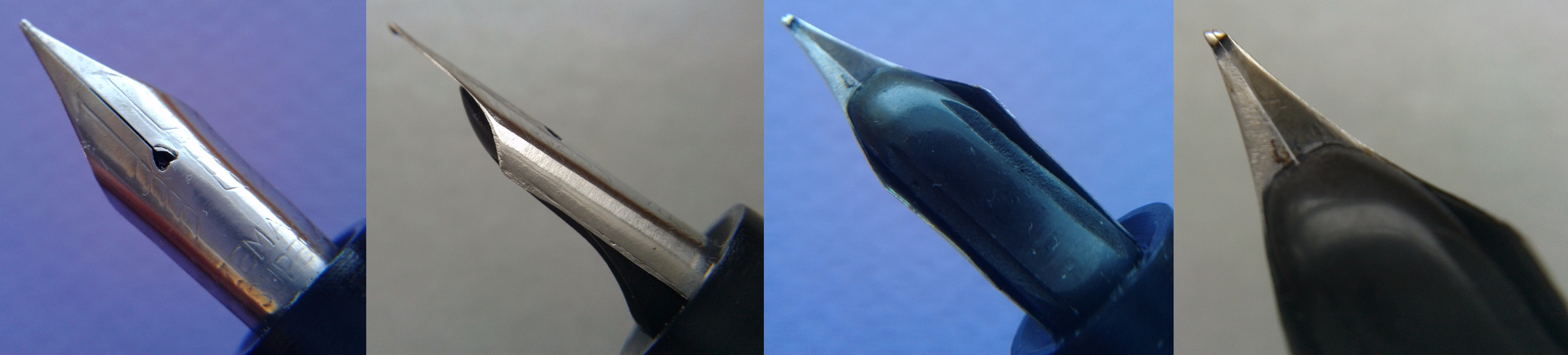 17. ZS. nib and feeder.jpg