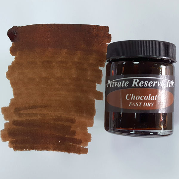 PRIVATE RESERVE CHOCOLAT FAST DRYING.jpg