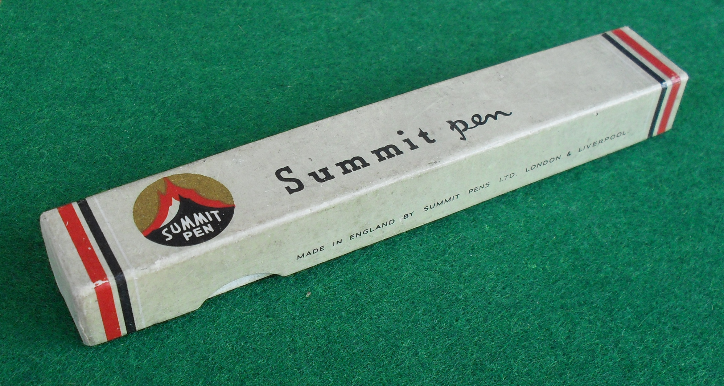 Summit Pen box - post WW2-150x23x17(width) mm.JPG