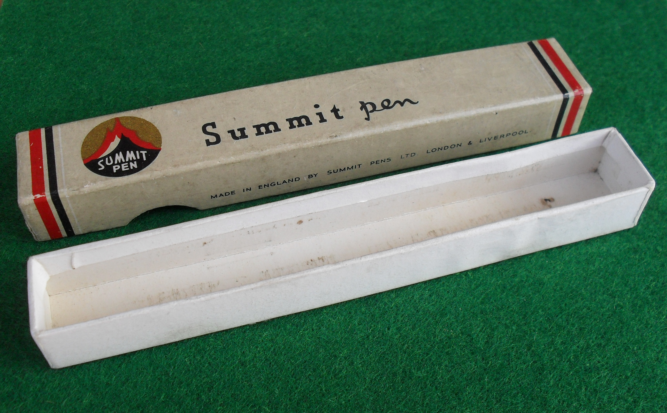 Summit Pen box - post WW2-open.JPG