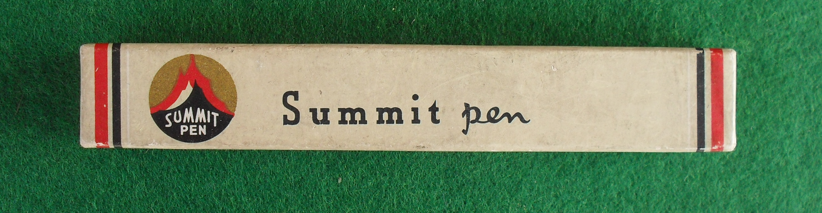 Summit Pen box - post WW2-top.JPG