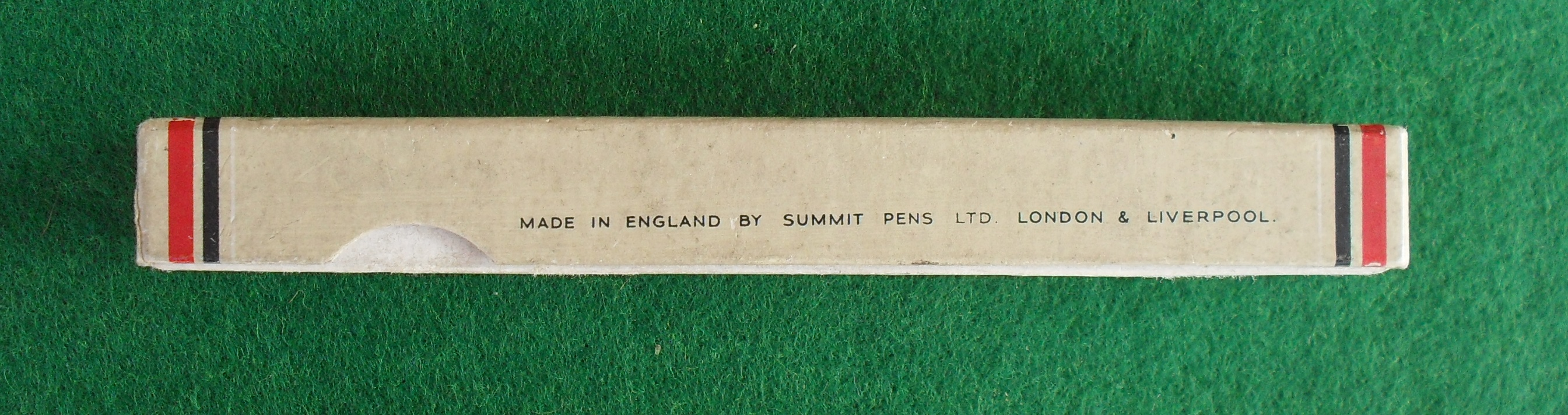 Summit Pen box - post WW2-side.JPG