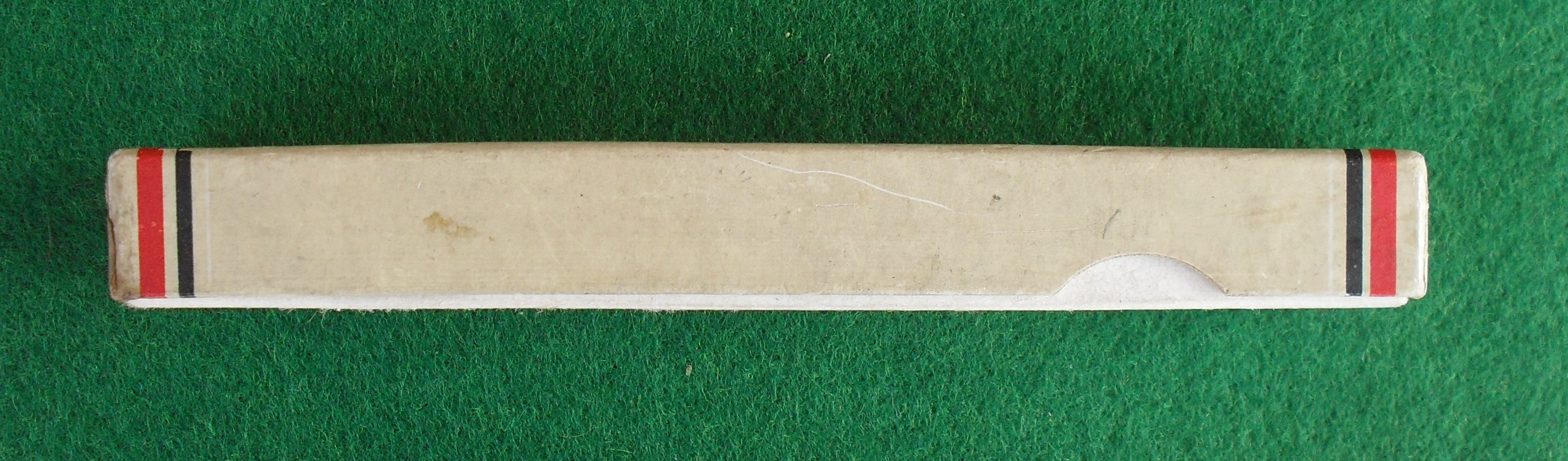 Summit Pen box - post WW2-other side.JPG