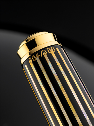 Pelikan-M800-Royal-Gold-details2.jpg