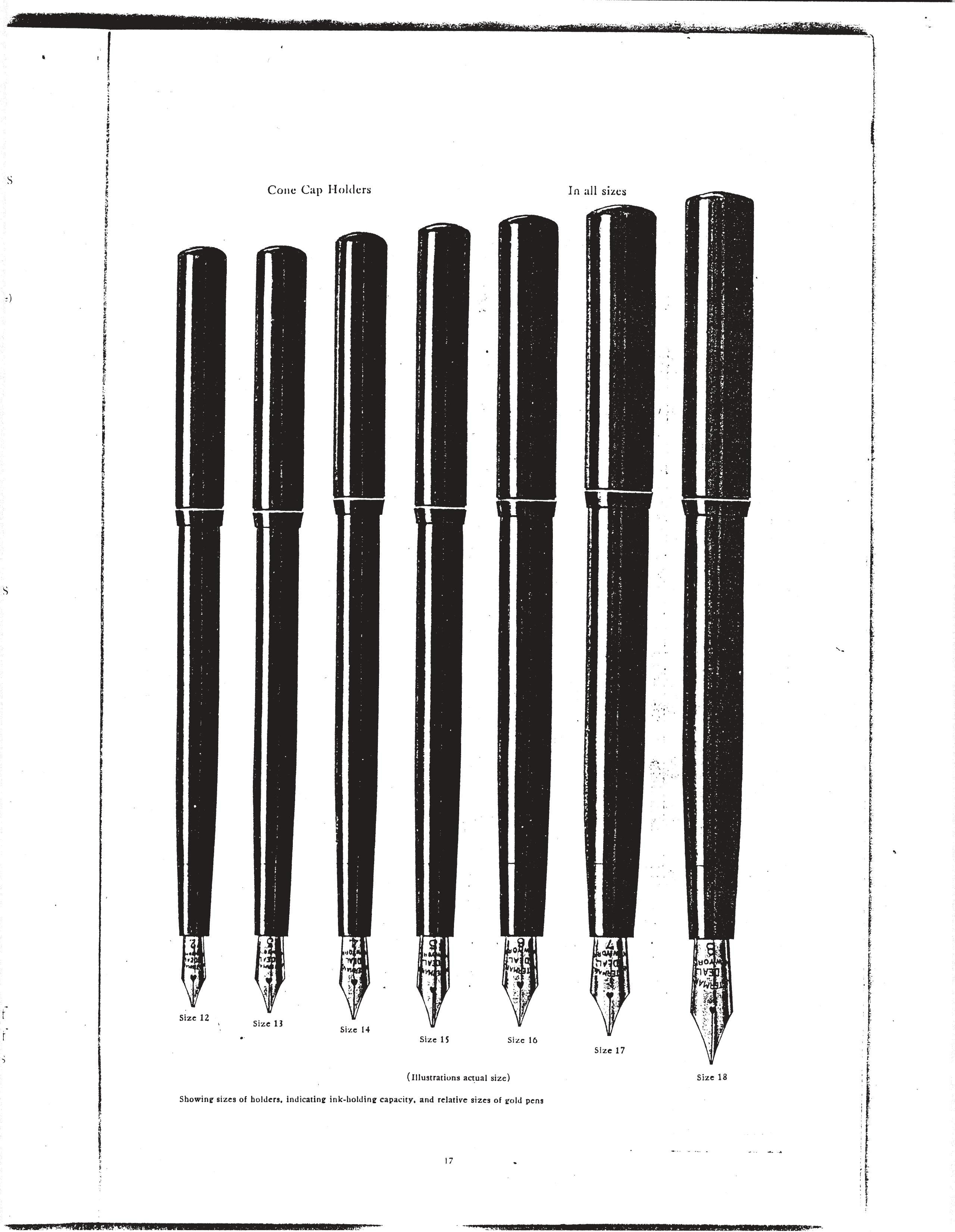 14. Waterman catalog 1908, cone cap eyedroppers.jpg