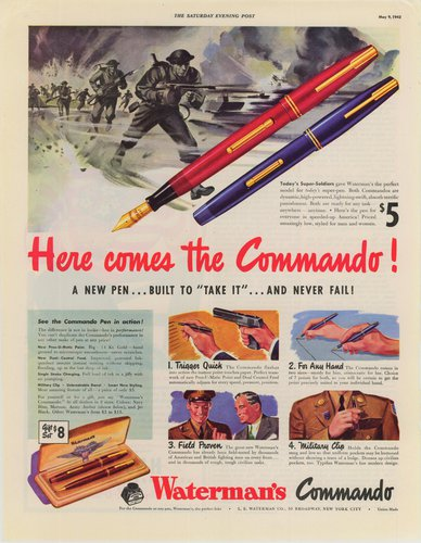 1. 1942-05-09. Waterman-Commando.jpg