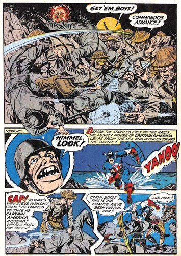 4. Captain America #19 (October 1942).jpg