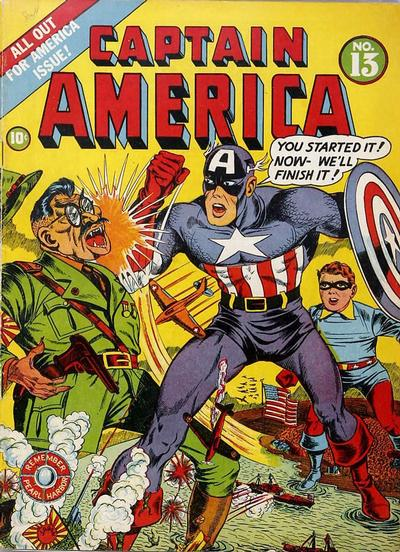 5. Captain America #13 (April 1942).jpg