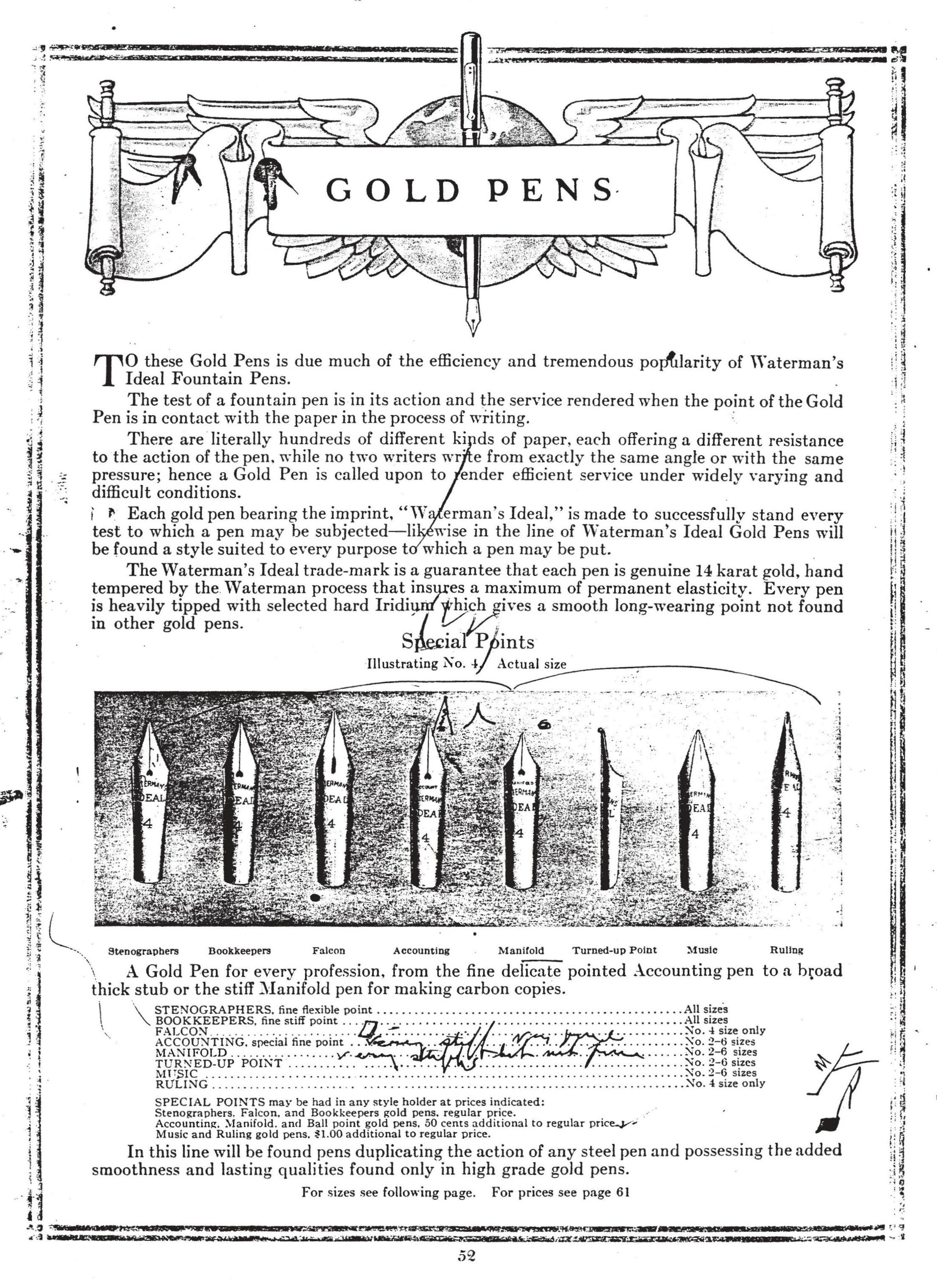 33. Waterman Pen Catalog 1919.jpg