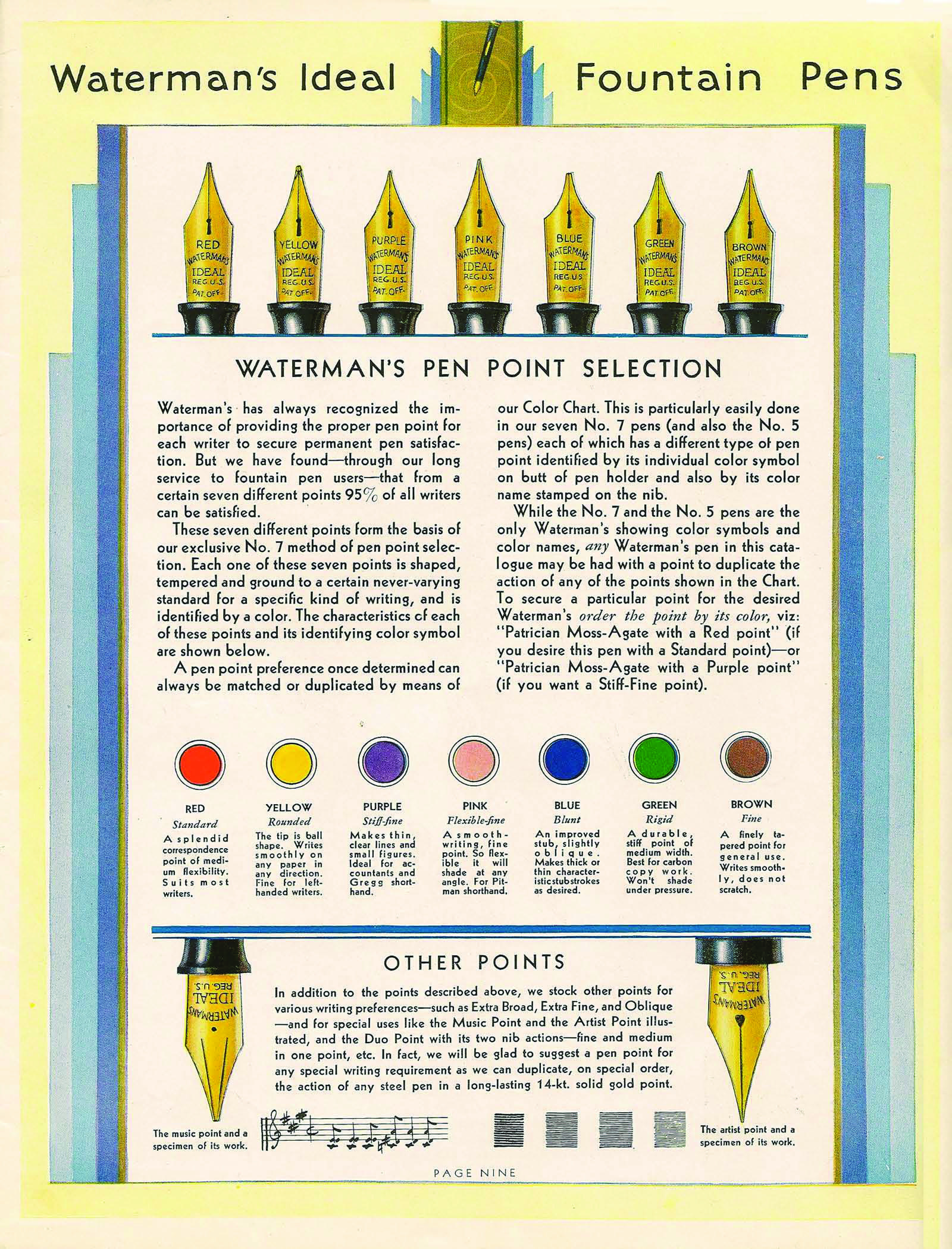 35. Waterman Pen Catalog 1933.jpg