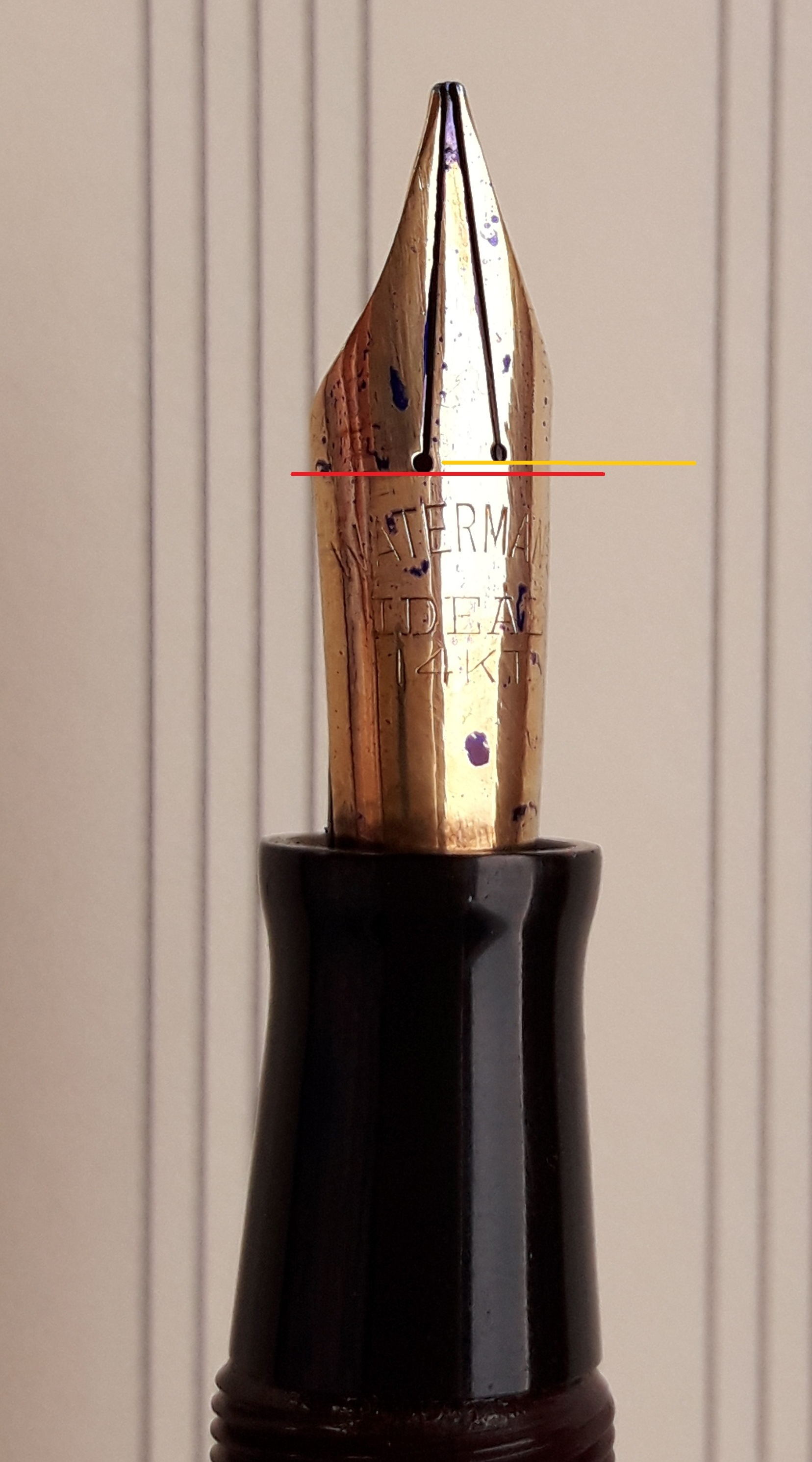 38.  WC. music nib holes.jpg