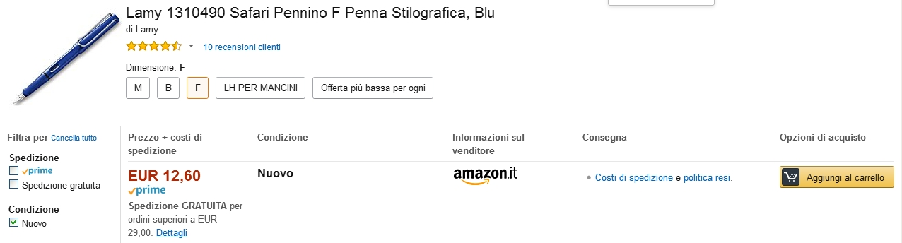 2017-09-05 11_21_04-Amazon.it_ Scelte d'acquisto_ Lamy b.jpg