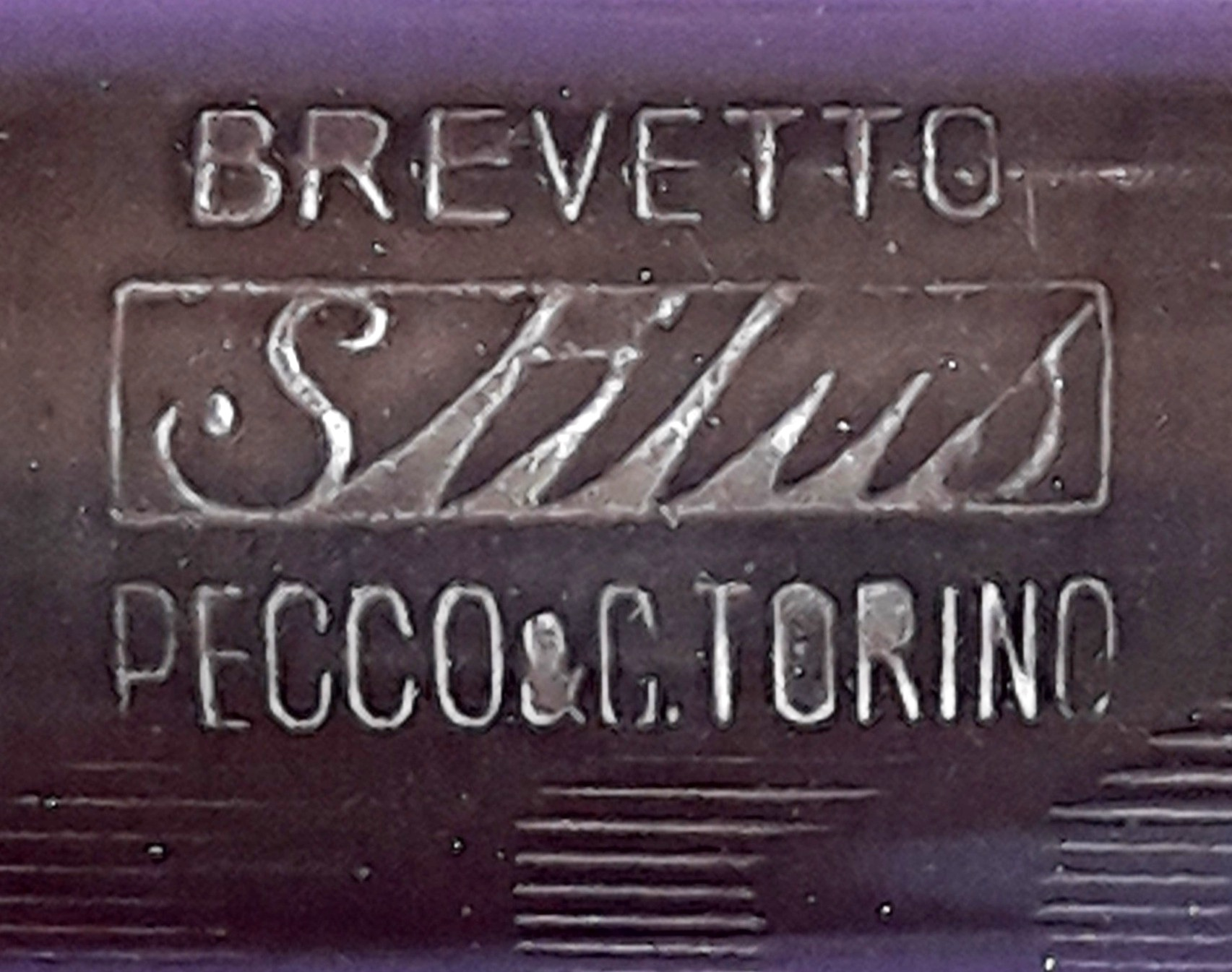 11. S413. barrel inscription.jpg