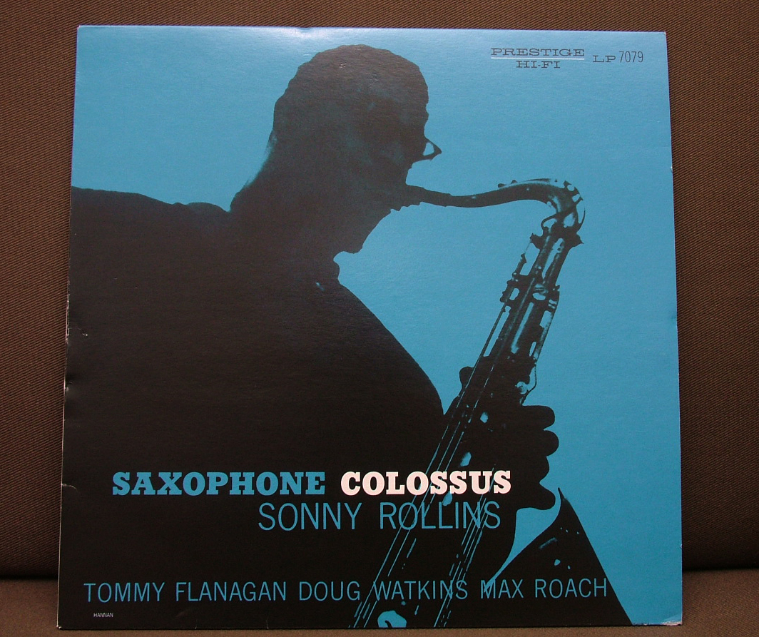 Sonny rollins Colossus.JPG