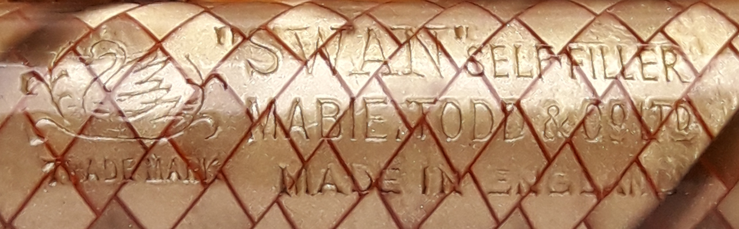 15. SMLF. barrel inscription.jpg