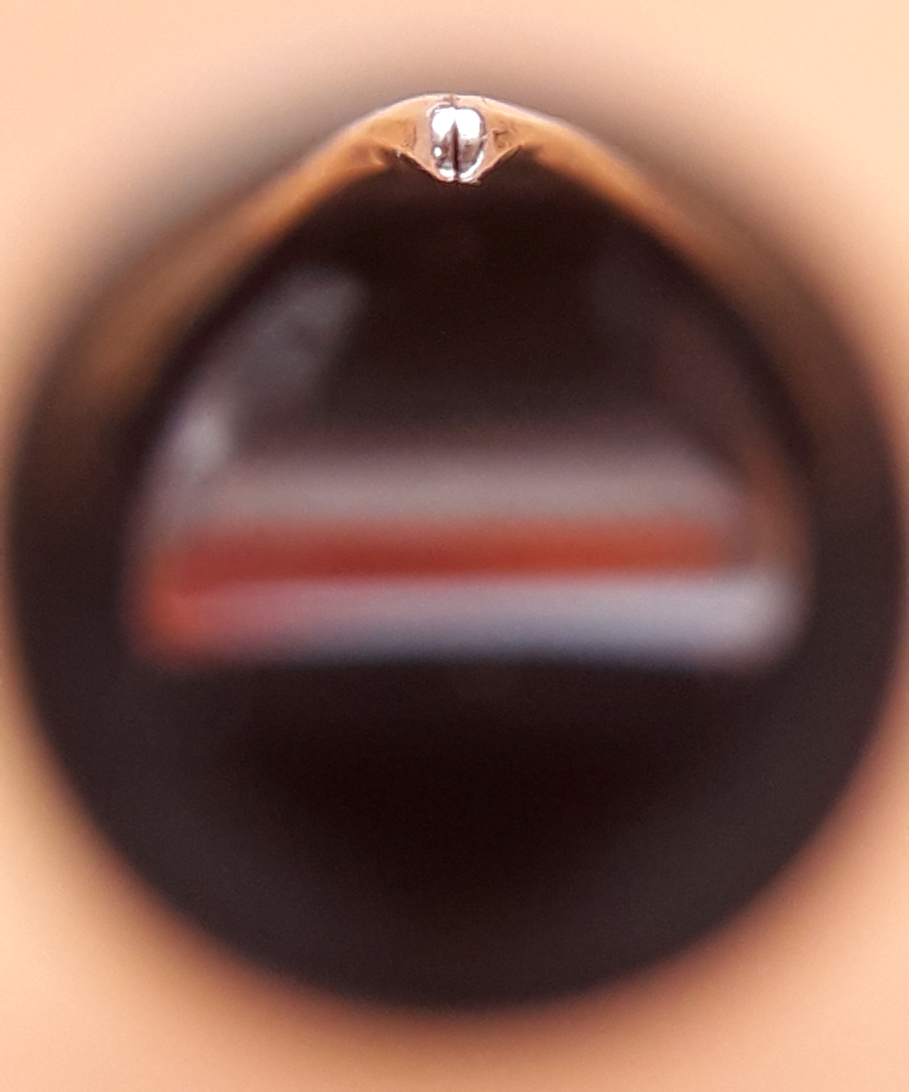 7. W42. nib point detail 2.jpg