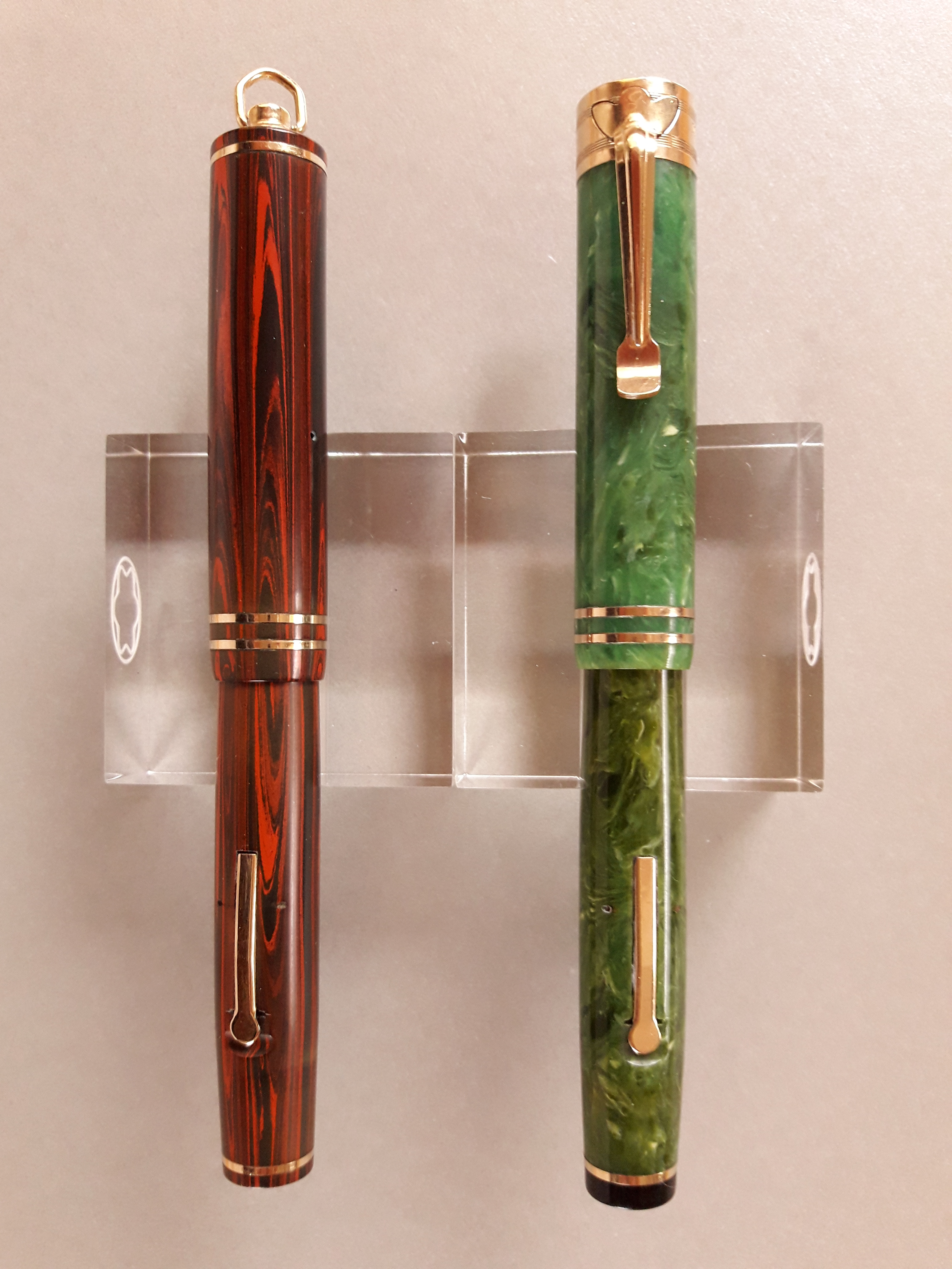 10. Lady Rosewood & Tulip Clip Green capped.jpg