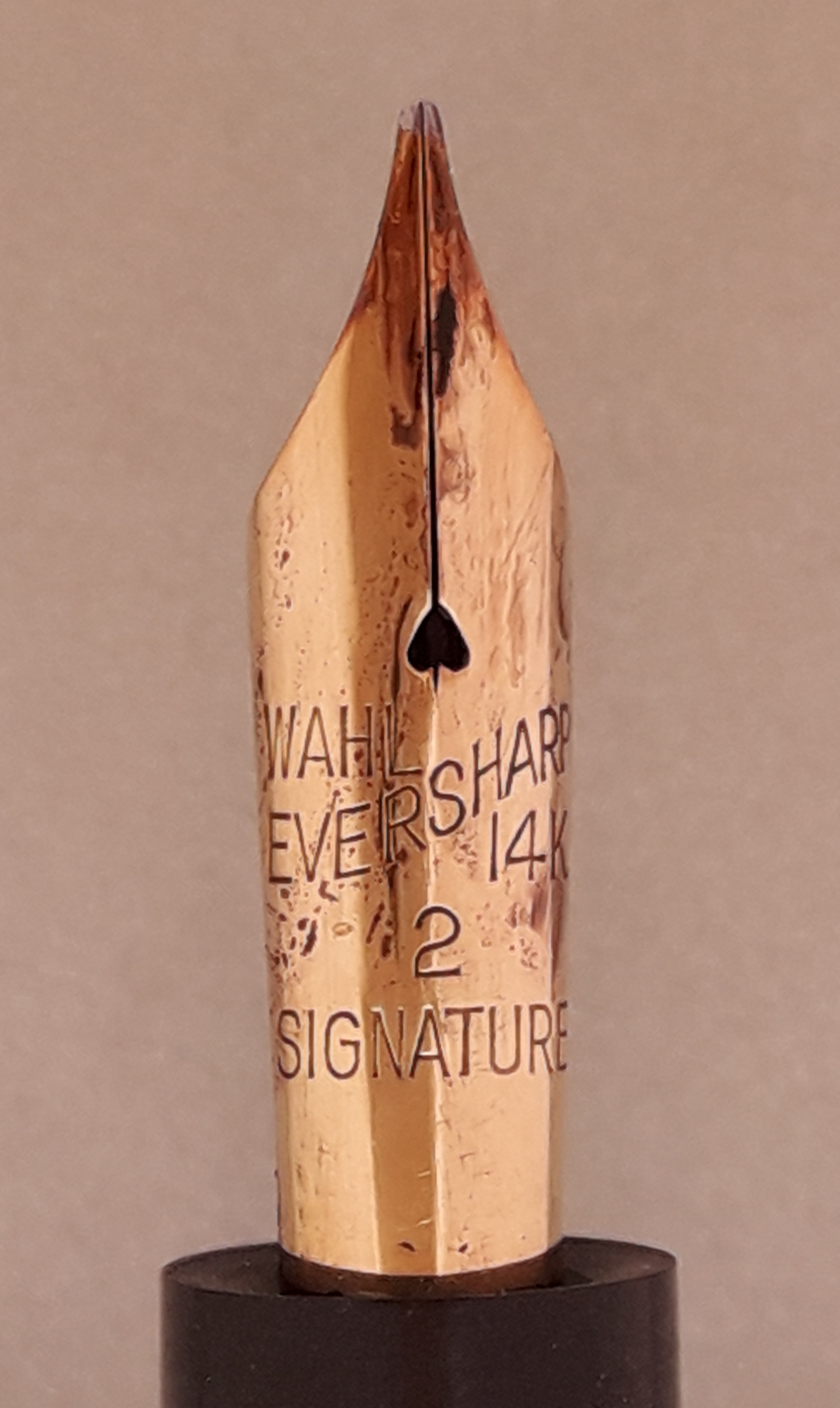 31. WETC. nib inscription.jpg