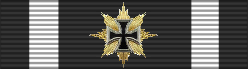 D-PRU_EK_Star_of_the_Grand_Cross_BAR.png
