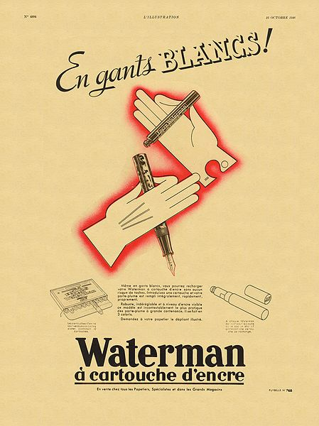 1936-10-Waterman-Cartridge.jpg