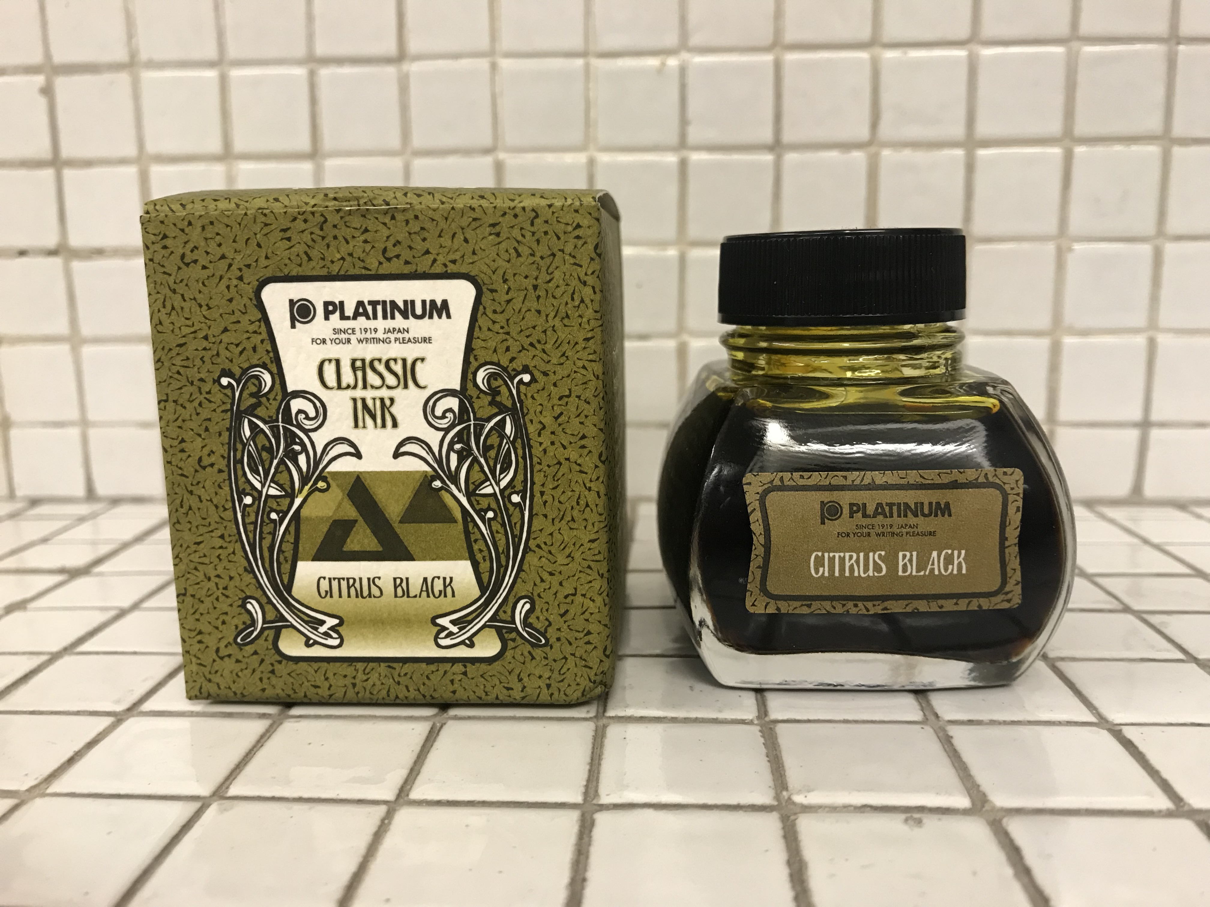 Platinum Classic Ink-Citrus Black.jpg