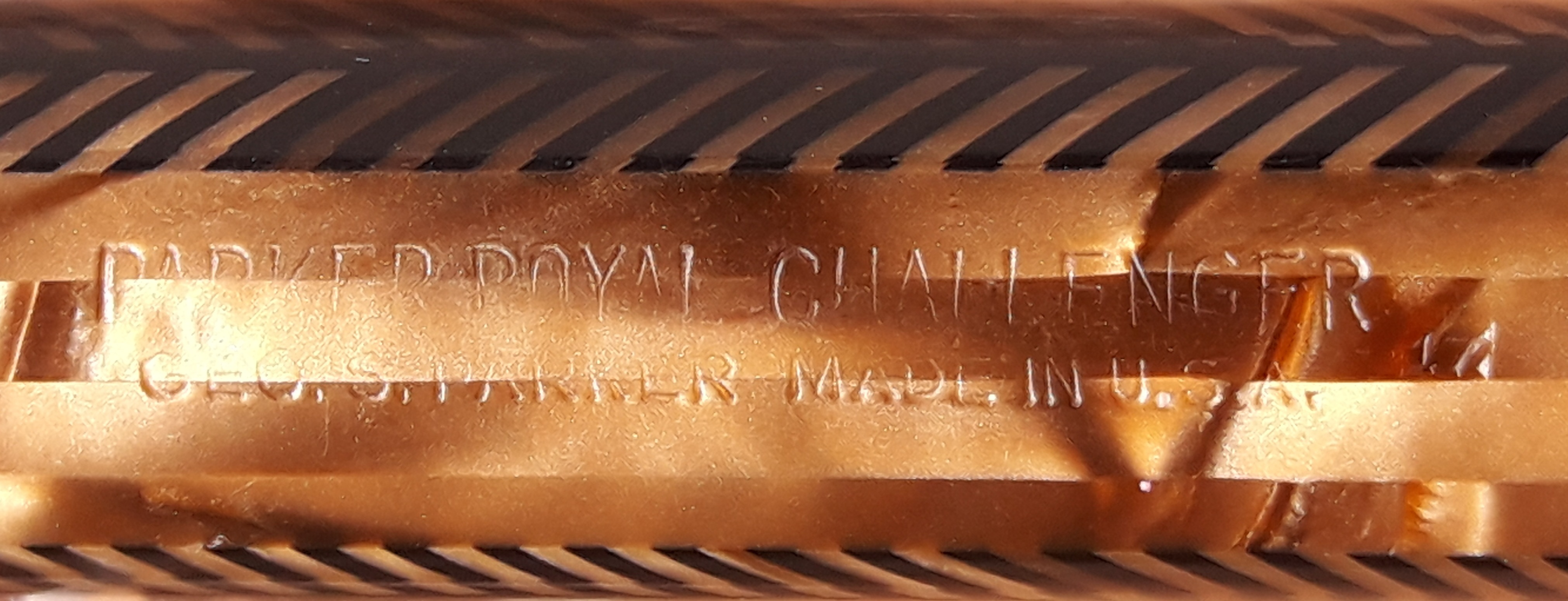 13. PRC. barrel inscription.jpg