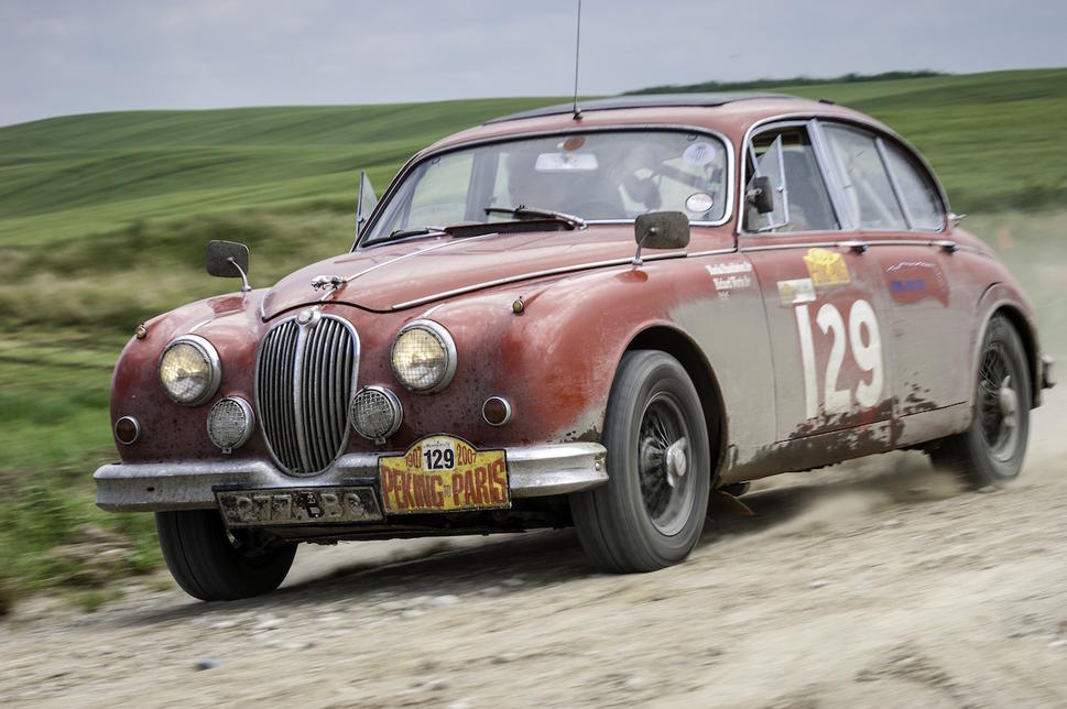 baltic-classic-rally-launched-by-era-5233_13970_969X727.jpg